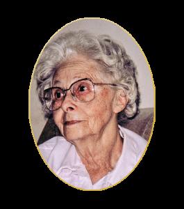 Mary McPherson - Essiac